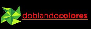 Doblando_Colores_Final