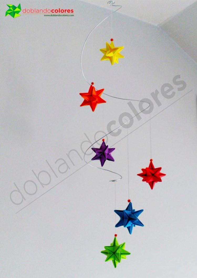 doblando_colores_movil_alambre