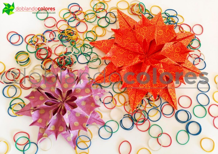 doblando_colores_dalias