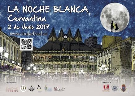 30_La_Noche_Blanca_jpg_-_horizontal