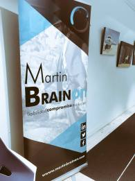 MARTINBRAINON6